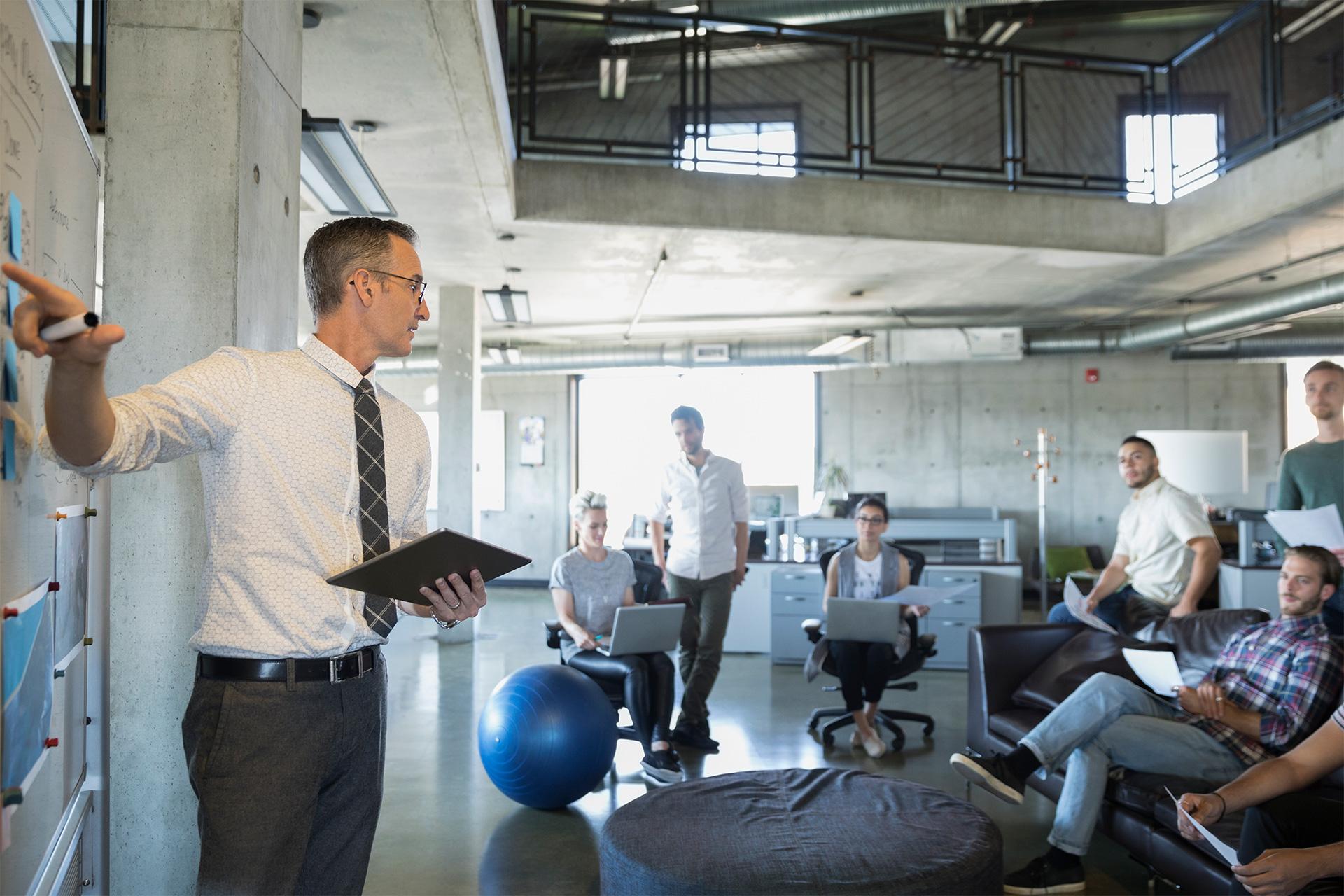 4-vision - bespaar met de innovatiebox